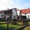 rogow-sobocki-dom-powozy-2