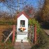 rogow-sobocki-kapliczka