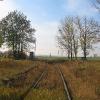 rogow-sobocki-stacja-2