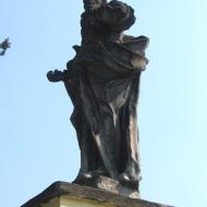 ropice-kosciol-figura-2
