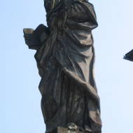 ropice-kosciol-figura-3