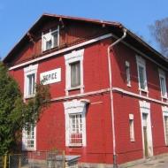 ropice-stacja-1