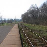 ropice-stacja-3