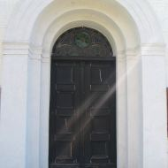 roszkowice-kosciol-portal