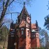rozancowa-kaplica-09-2