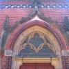 rozancowa-kaplica-09-portal