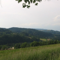 rozanka-widok-ogolny.jpg