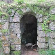 rozdroze-pod-grabowcem-kaplica-sw-anny-03