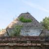 roznow-kosciol-grobowiec-w-ksztalcie-piramidy-2