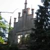 roznow-ruiny-dworu-1