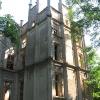 roznow-ruiny-dworu-2