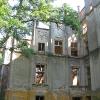 roznow-ruiny-dworu-3