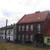 rudno-szkola