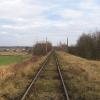 rudno-przejazd-1