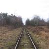 rudno-przejazd-2