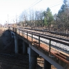 rudno-wiadukt-1