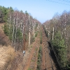 rudno-wiadukt-2