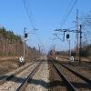 rudno-wiadukt-przejazd-2