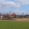 rudno-widok-2