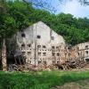 rudoltowice-ruiny-2