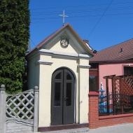 rudyszwald-kapliczka-1