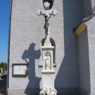 rudyszwald-kosciol-krzyz