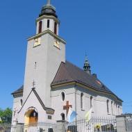 rudyszwald-kosciol