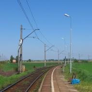 rudyszwald-stacja-1