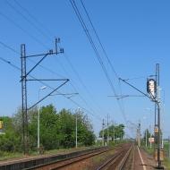 rudyszwald-stacja-3