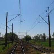 rudyszwald-stacja-4