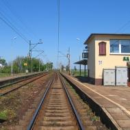 rudyszwald-stacja-5