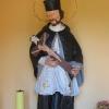 rudyszwald-kapliczka-nepomucen