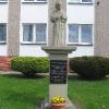 rudziczka-kosciol-pomnik