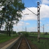 rudziczka-stacja-1