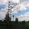 rudziczka-stacja-2