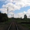 rudziczka-stacja-4