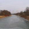 rudziniec-kanal-gliwicki-1