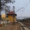 rudziniec-stacja-2