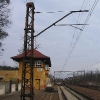 rudziniec-stacja-3