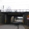 rudziniec-wiadukt-ul-gliwicka