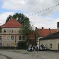 ruja-5