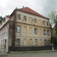 ruja-7
