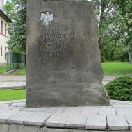 ruja-ug-pomnik
