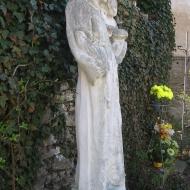 ruja-kosciol-figury-4