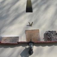ruja-kosciol-inskrypcje