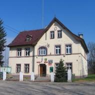 ruja-urzad-gminy