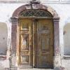 ruja-budynek-portal