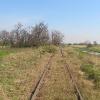 ruja-stacja-1