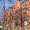 rybnik-szpital-rogera-3