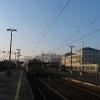 rybnik-stacja-3